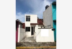 Foto de casa en venta en río yaqui 607, lomas del rio medio, veracruz, veracruz de ignacio de la llave, 15996909 No. 01