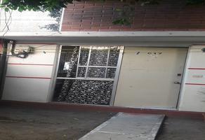 Foto de casa en renta en rio yaqui , ecatepec las fuentes, ecatepec de morelos, méxico, 0 No. 01