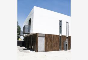 Foto de casa en venta en rio yaqui sur n/p, ignacio romero vargas, puebla, puebla, 20071917 No. 01