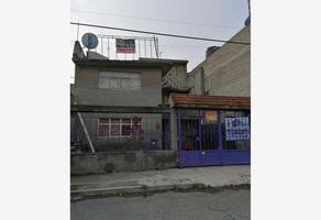 Foto de casa en venta en ríos 2, jardines de morelos sección ríos, ecatepec de morelos, méxico, 0 No. 01