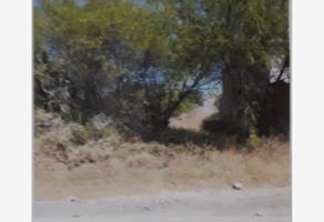 Foto de terreno habitacional en venta en rioverde 247, villa de pozos, san luis potosí, san luis potosí, 17318079 No. 01
