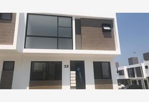 Foto de casa en renta en risco 0, zakia, el marqués, querétaro, 0 No. 01