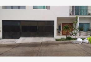 Foto de casa en venta en risco 112, cañada del refugio, león, guanajuato, 4333486 No. 01