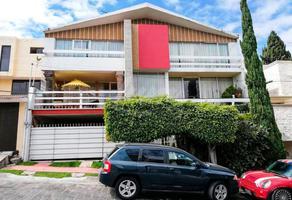 Foto de casa en venta en risco 50, lomas de bellavista, atizapán de zaragoza, méxico, 0 No. 01