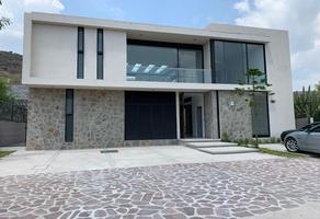 Foto de casa en condominio en venta en risco, altozano , juriquilla, querétaro, querétaro, 16793601 No. 01