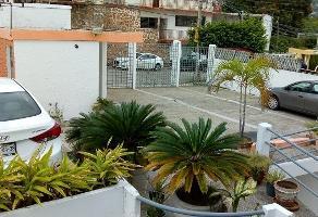 Foto de departamento en venta en riscos 13 , mozimba, acapulco de juárez, guerrero, 12822975 No. 01