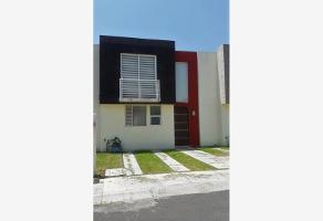 Foto de casa en renta en riscos del refugio 3, residencial el refugio, querétaro, querétaro, 0 No. 01