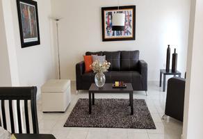 Foto de casa en venta en riscos , villa verde, salamanca, guanajuato, 14796892 No. 01