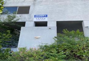 Foto de terreno habitacional en venta en riscos , zona la cima, san pedro garza garcía, nuevo león, 16070251 No. 01