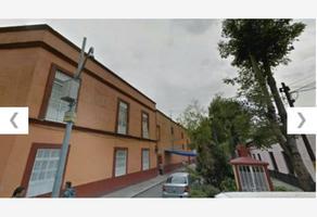Foto de casa en venta en riva palacio 00, guerrero, cuauhtémoc, df / cdmx, 0 No. 01