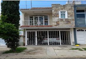 Foto de casa en venta en riva palacio 167, potrero san francisco, tonalá, jalisco, 0 No. 01