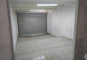 Foto de bodega en venta en riva palacio 48, lindavista, querétaro, querétaro, 15789323 No. 01