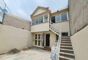 Foto de casa en venta en riva palacio , tlalnepantla centro, tlalnepantla de baz, méxico, 0 No. 01