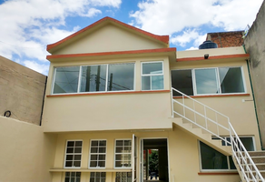 Foto de casa en venta en rivapalacio 109 , tlalnepantla centro, tlalnepantla de baz, méxico, 0 No. 01