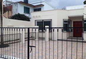 Foto de casa en venta en rivapalacios 90, 10 de mayo, coatepec, veracruz de ignacio de la llave, 0 No. 01