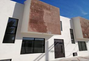 Foto de casa en venta en rivas guillen , gral. genovevo rivas guillen, soledad de graciano sánchez, san luis potosí, 0 No. 01