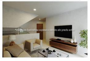 Foto de casa en condominio en venta en rivello , residencial el refugio, querétaro, querétaro, 19297866 No. 01