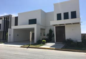 Foto de casa en venta en rivera 00, los fresnos, torreón, coahuila de zaragoza, 16598072 No. 01