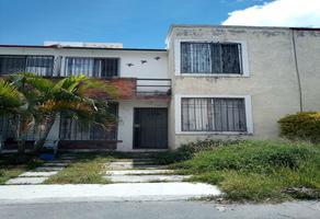 Foto de casa en renta en rivera 313, san francisco, emiliano zapata, morelos, 21360489 No. 01