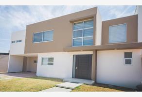 Foto de casa en venta en rivera azul 223, riveras del campestre, celaya, guanajuato, 0 No. 01