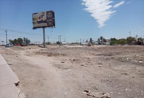 Foto de terreno comercial en venta en  , rivera campestre, mexicali, baja california, 14893641 No. 01