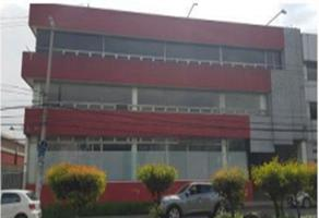 Foto de edificio en venta en  , rivera de echegaray, naucalpan de juárez, méxico, 0 No. 01