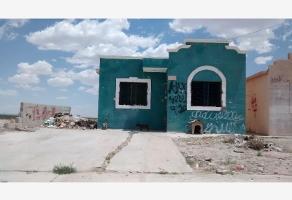 Casas En Venta En Portal Del Valle Juárez Chihu