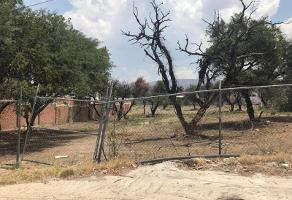 Foto de terreno habitacional en venta en  , rivera de la presa, león, guanajuato, 0 No. 01