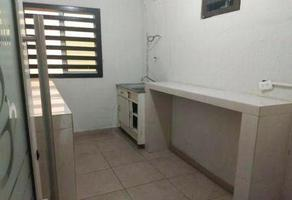 Foto de casa en venta en  , rivera de linda vista, guadalupe, nuevo león, 14566922 No. 01