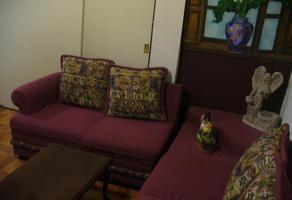 Foto de departamento en renta en  , rivera de linda vista, guadalupe, nuevo león, 17181830 No. 01