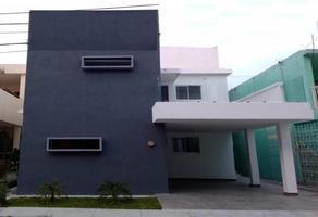 Foto de casa en venta en  , rivera de linda vista, guadalupe, nuevo león, 19258699 No. 01