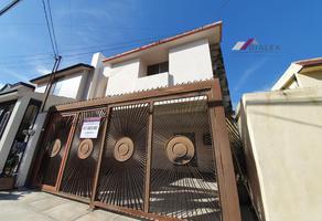 Foto de casa en renta en  , rivera de linda vista, guadalupe, nuevo león, 0 No. 01