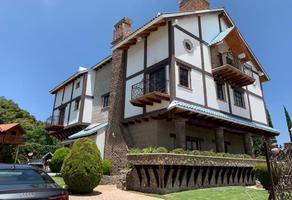 Foto de casa en venta en  , rivera de los sabinos, tequisquiapan, querétaro, 12988791 No. 01