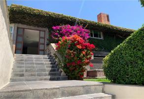 Foto de casa en venta en rivera del atoyac 1, rivera de santiago, puebla, puebla, 0 No. 01