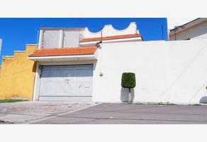 Foto de casa en venta en rivera del atoyac 3502, santa cruz buenavista, puebla, puebla, 0 No. 01