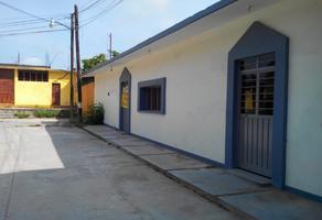 Foto de casa en venta en rivera del rio colonia tepache 2 , ciudad ixtepec centro, ciudad ixtepec, oaxaca, 10724216 No. 01