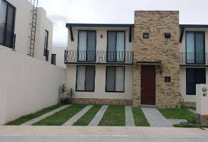 Foto de casa en venta en rivera del rió , el pueblito centro, corregidora, querétaro, 0 No. 01