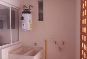 Foto de departamento en renta en rivera diego 100 214, lomas de tlaquepaque, san pedro tlaquepaque, jalisco, 6698620 No. 02