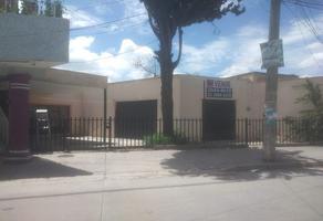 Foto de casa en venta en rivera , las juntas, san pedro tlaquepaque, jalisco, 0 No. 01