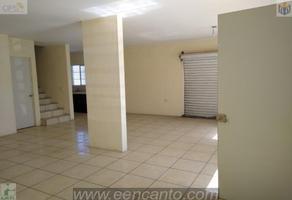Foto de casa en venta en  , riveras de la laguna, tepic, nayarit, 12236927 No. 01