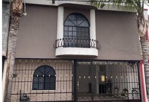 Foto de casa en venta en  , riveras de las puentes, san nicolás de los garza, nuevo león, 0 No. 01