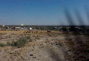 Foto de terreno comercial en venta en riveras del lago , portal del valle, juárez, chihuahua, 17789252 No. 01