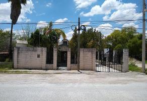 Foto de casa en venta en  , riveras del rancho grande, reynosa, tamaulipas, 0 No. 01