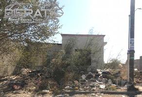 Foto de casa en venta en  , riveras del río, juárez, chihuahua, 17583467 No. 01
