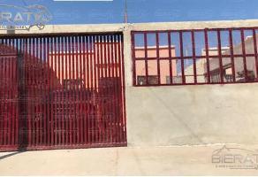 Foto de casa en venta en  , riveras del río, juárez, chihuahua, 17583471 No. 01