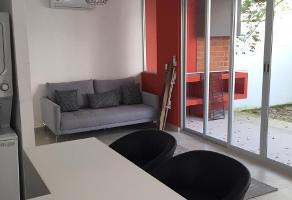 Foto de casa en renta en riviera tulum , tulum centro, tulum, quintana roo, 12673931 No. 01