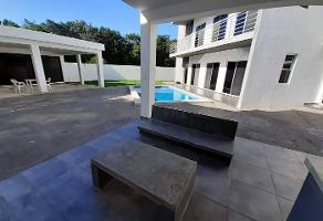 Foto de casa en condominio en venta en riviera tulum , tulum centro, tulum, quintana roo, 0 No. 01