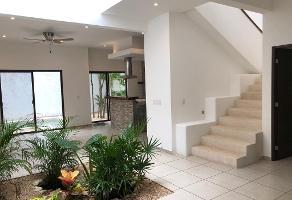 Foto de casa en venta en riviera tulum tulum mexico , tulum centro, tulum, quintana roo, 0 No. 01