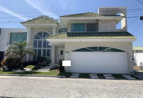 Foto de casa en venta en robalo 1170, costa de oro, boca del río, veracruz de ignacio de la llave, 0 No. 01