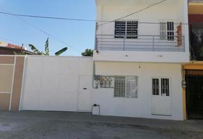 Foto de departamento en renta en robalo 16, cruz de huanacaxtle, bahía de banderas, nayarit, 0 No. 01